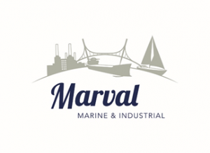 Marval
